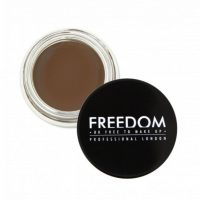 Freedom Pro Brow Pomade гел за вежди - Auburn