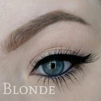Freedom Pro Brow Pomade гел за вежди - Blonde