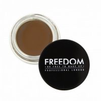 Freedom Pro Brow Pomade гел за вежди - Caramel Brown